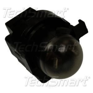 Standard Motor Products HP4170 handypack Tail Lamp Socket