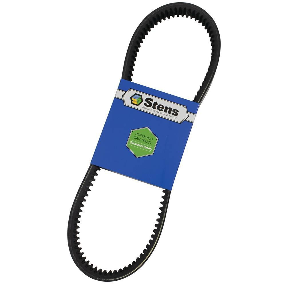 Stens OEM Replacement Belt Fits E-Z-GO 72054-G01 part# 265-343