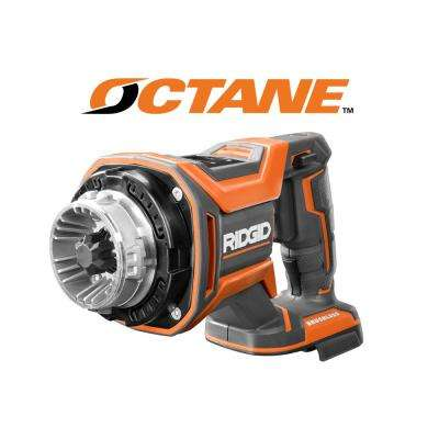 18-Volt OCTANE Brushless MEGAMax Power Base (Tool Only)