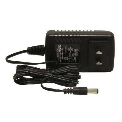 12-Volt 1500mA SMPS Regulated Power Supply