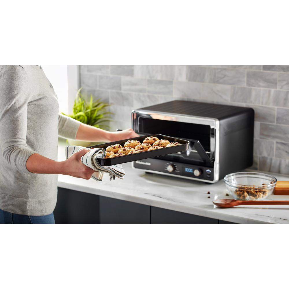 Home Amp Garden Toaster Ovens Kitchenaid Digital Countertop