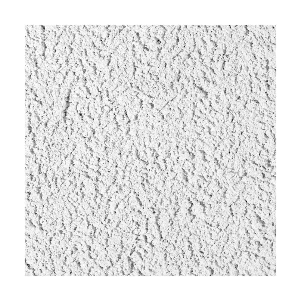 Usg ceilings cheyenne 2 ft x 2 ft lay in ceiling tile 4 pack usg ceilings cheyenne 2 ft x 2 ft lay in ceiling tile dailygadgetfo Images