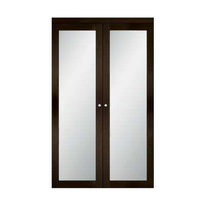 Pivot French Doors Interior Closet Doors The Home Depot