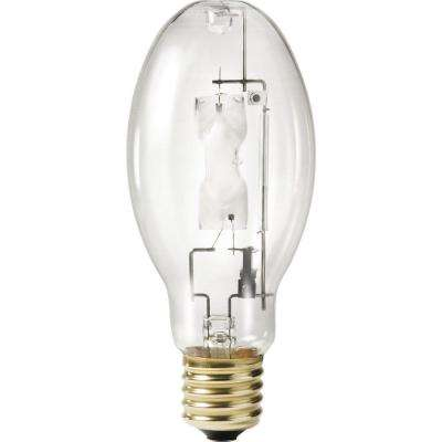 250-Watt ED28 Metal Halide Switch Start HID Light Bulb (12-Pack)