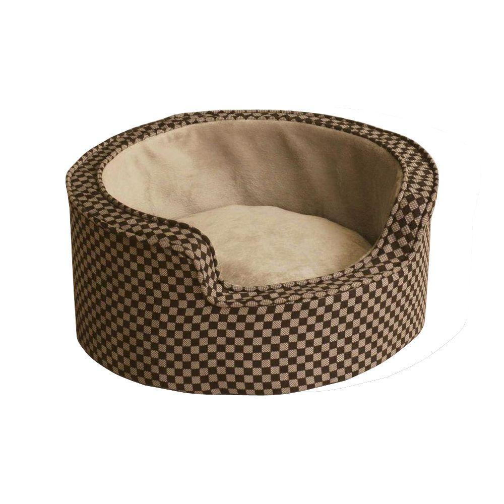 Diy Self Warming Dog Bed