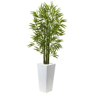 Artificial Plants & Flowers - Home Accents - The Home Depot