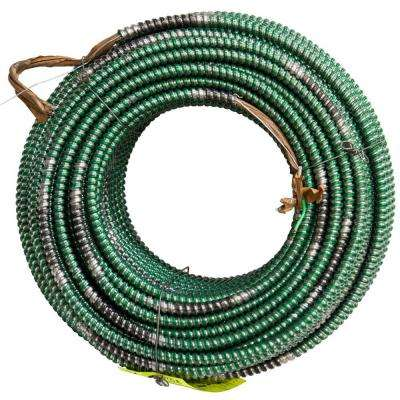 12/2 x 250 ft. Health Care Facility Aluminum HCF-Lite Cable