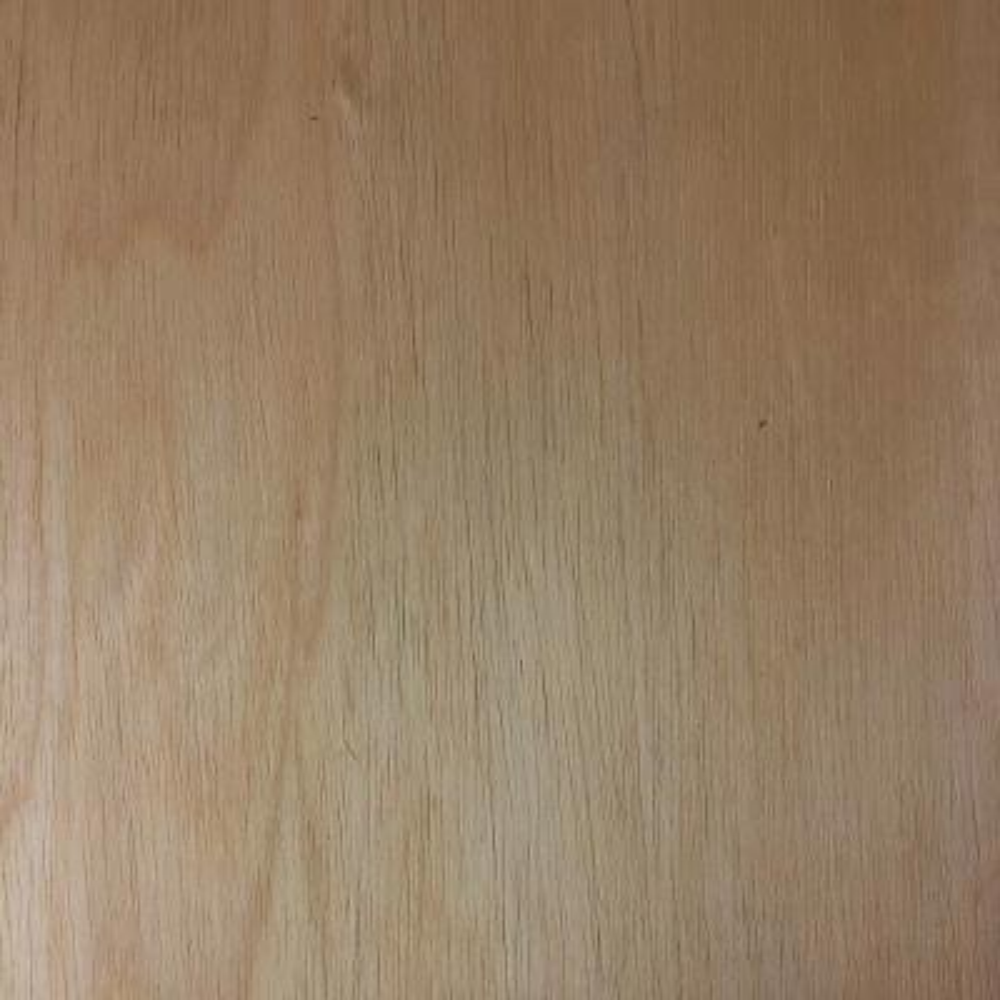 18 mm x 2 ft. x 4 ft. ACX Radiata Pine Plywood