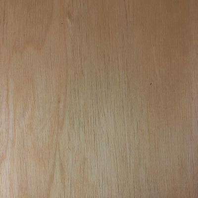 18 mm x 2 ft. x 4 ft. ACX Radiata Pine Plywood