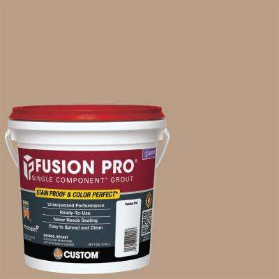 Fusion Pro #380 Haystack 1 Gal. Single Component Grout