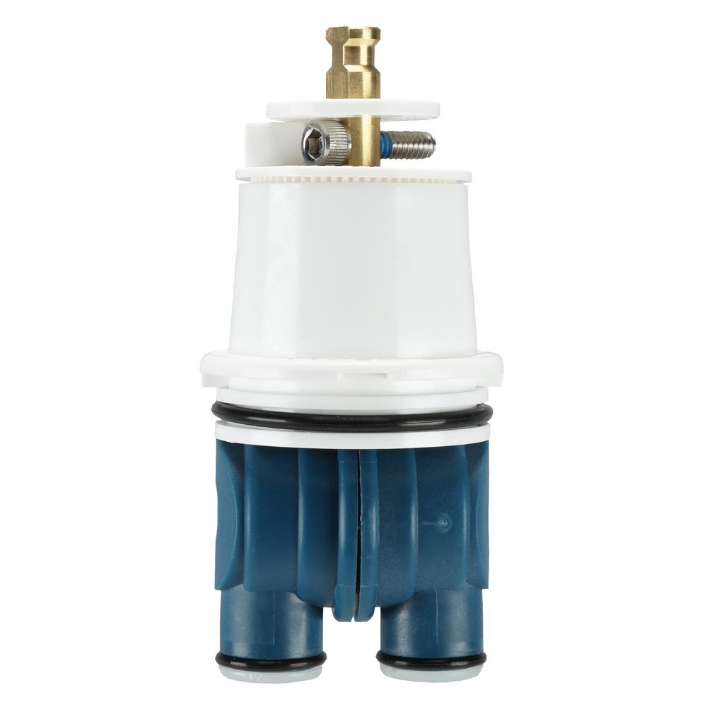 DANCO Replacement Cartridge for Delta Monitor Faucet