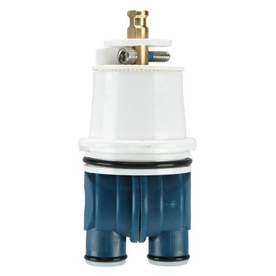 Replacement Cartridge for Delta Monitor Faucet