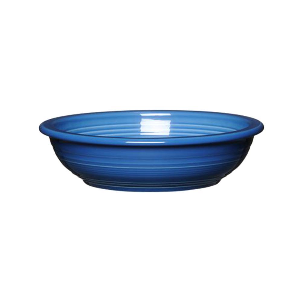 32 oz. Lapis Pasta Bowl