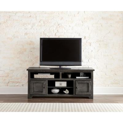 Sonoma 60 in. Storm Entertainment Console