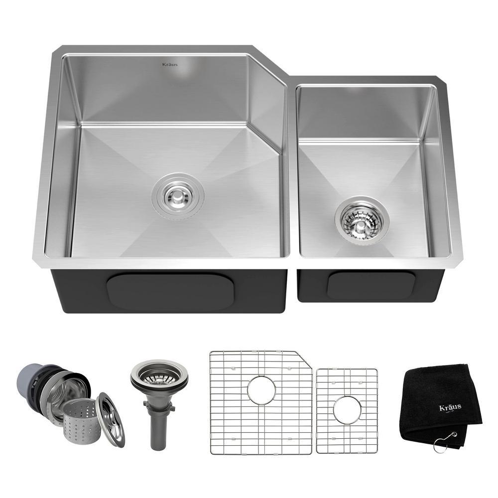 under improvement plumbing modern diagram top decor vent sink home kitchen furniture cool on creative design