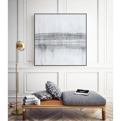 Contemporary Medium 20 40 In Posters Art Prints Wall Art The Home Depot