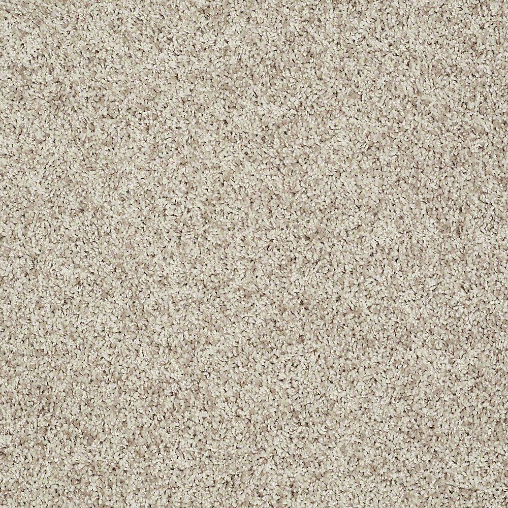 Carpet Sample - Star City - In Color Heritage 8 in. x 8 in.