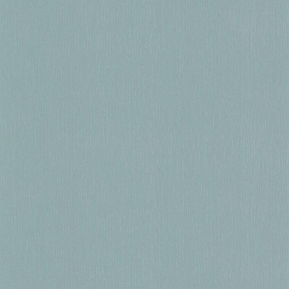 Graham & Brown 56 sq. ft. Yuan Blue Wallpaper