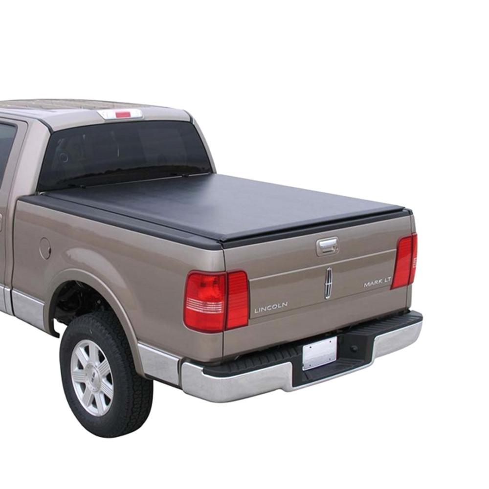 "2007-2012 Dodge Caliber 21/"" Black Stainless AM FM Antenna Mast FITS"