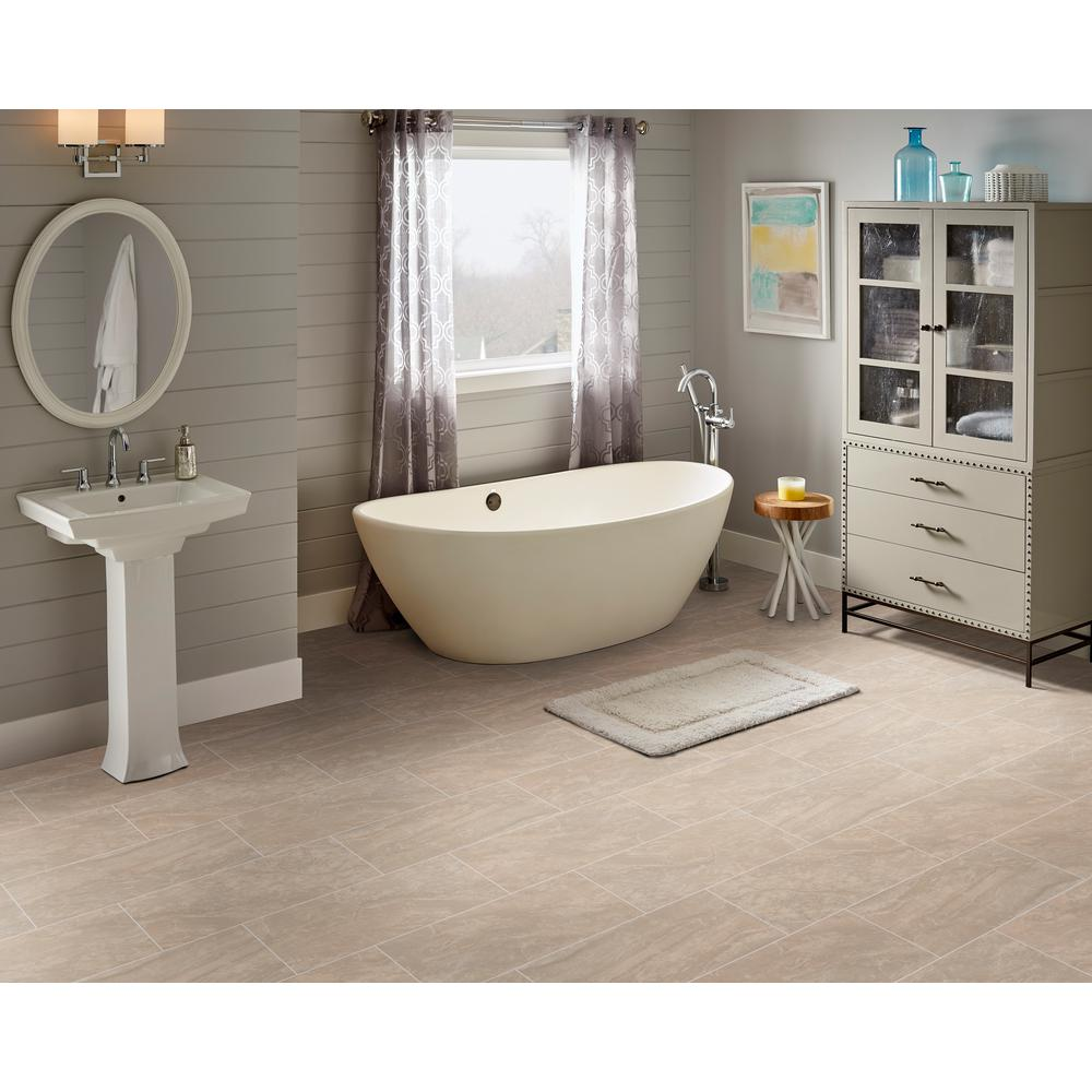 12x12 Bathroom Tile Designs Image Of
