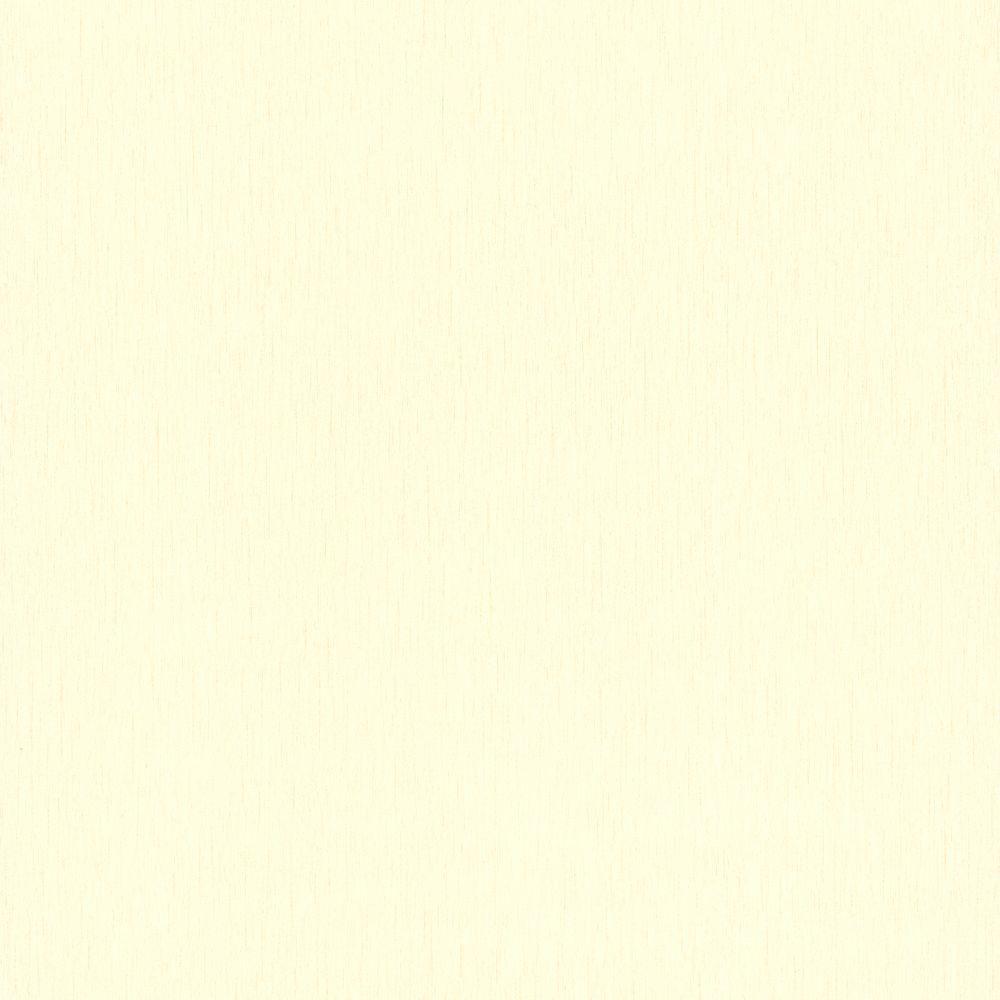 null Herschel White Texture Wallpaper