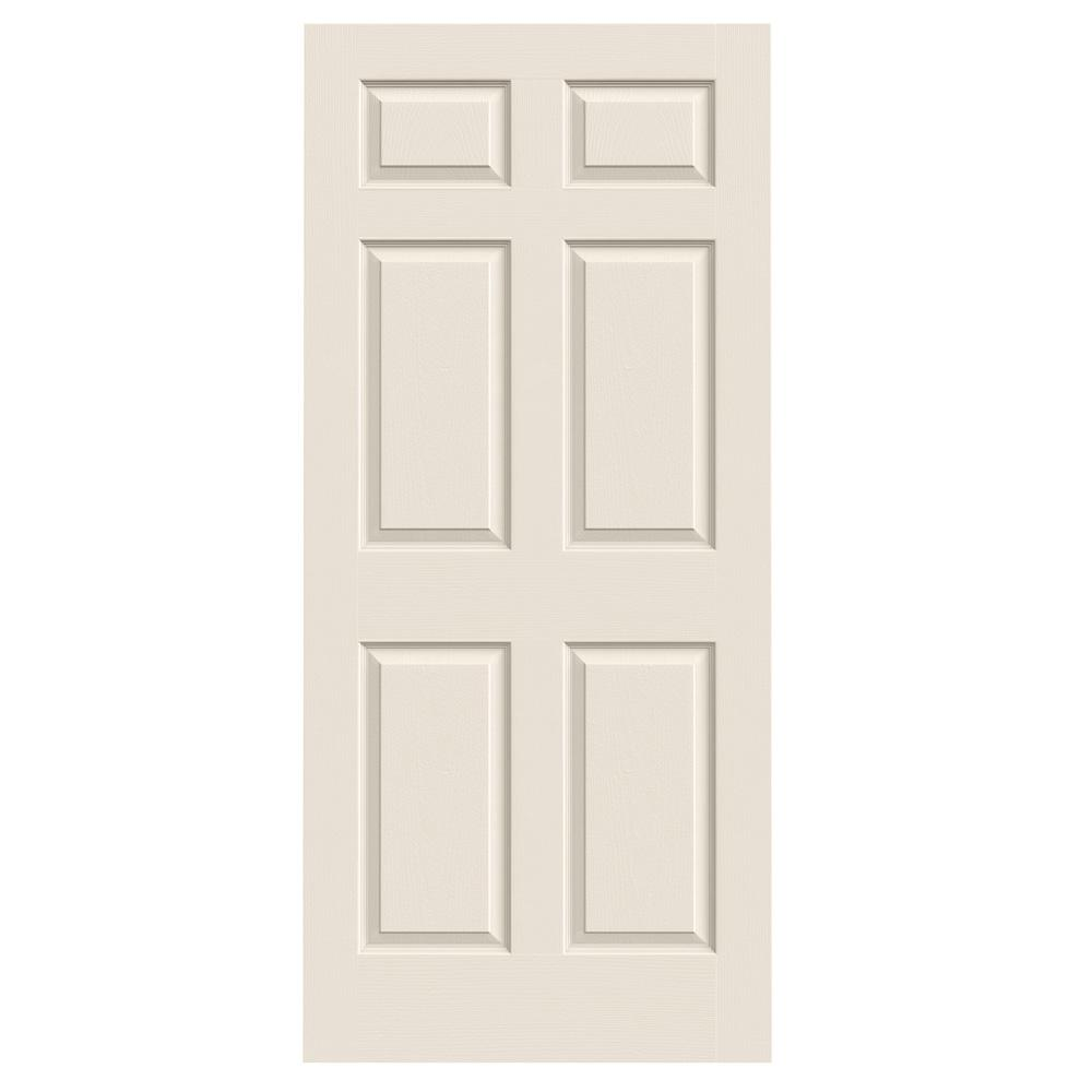 primed-white-masonite-prehung-doors-18955-64_1000  X  Interior Door