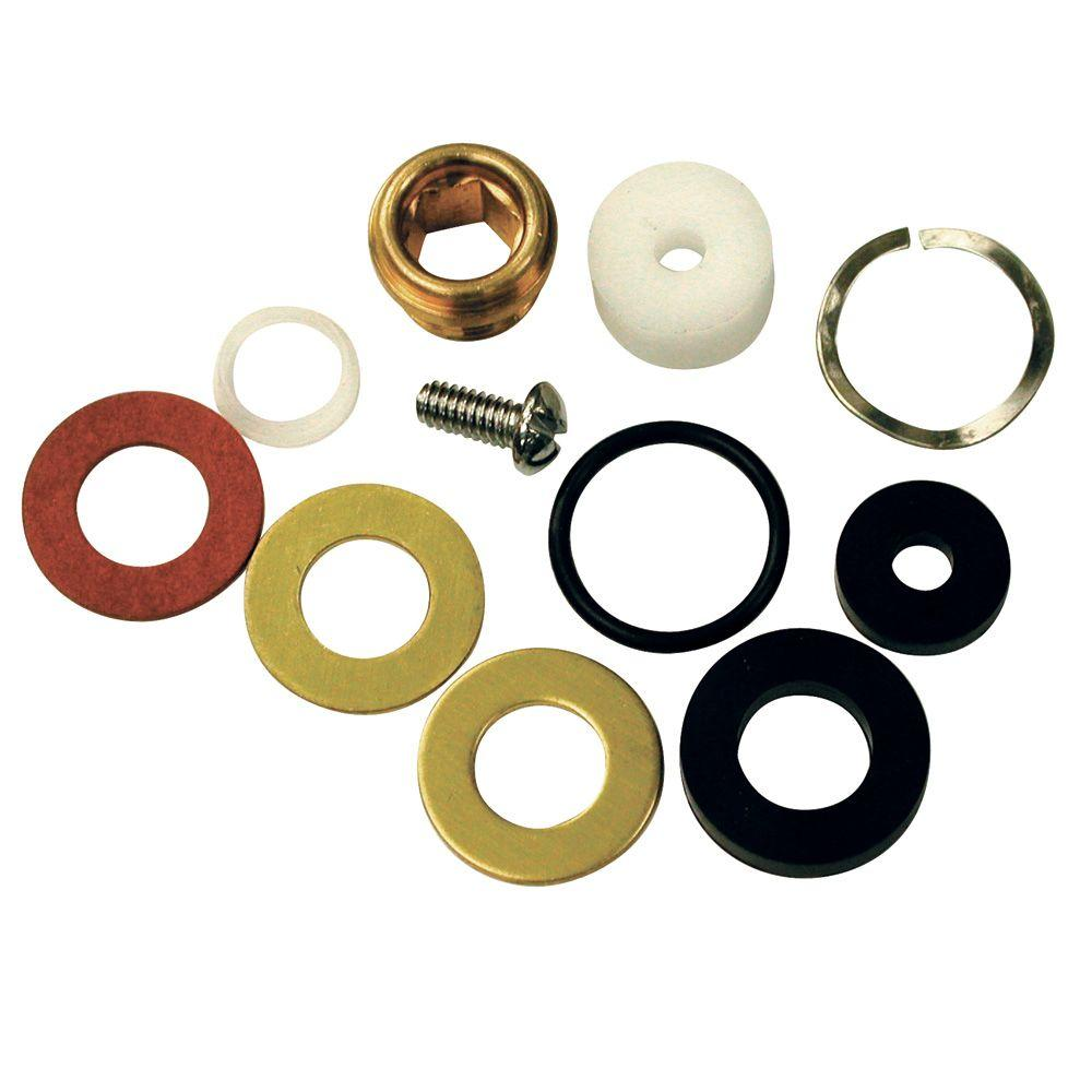 Danco Stem Repair Kit For American Standard Colony Tubs