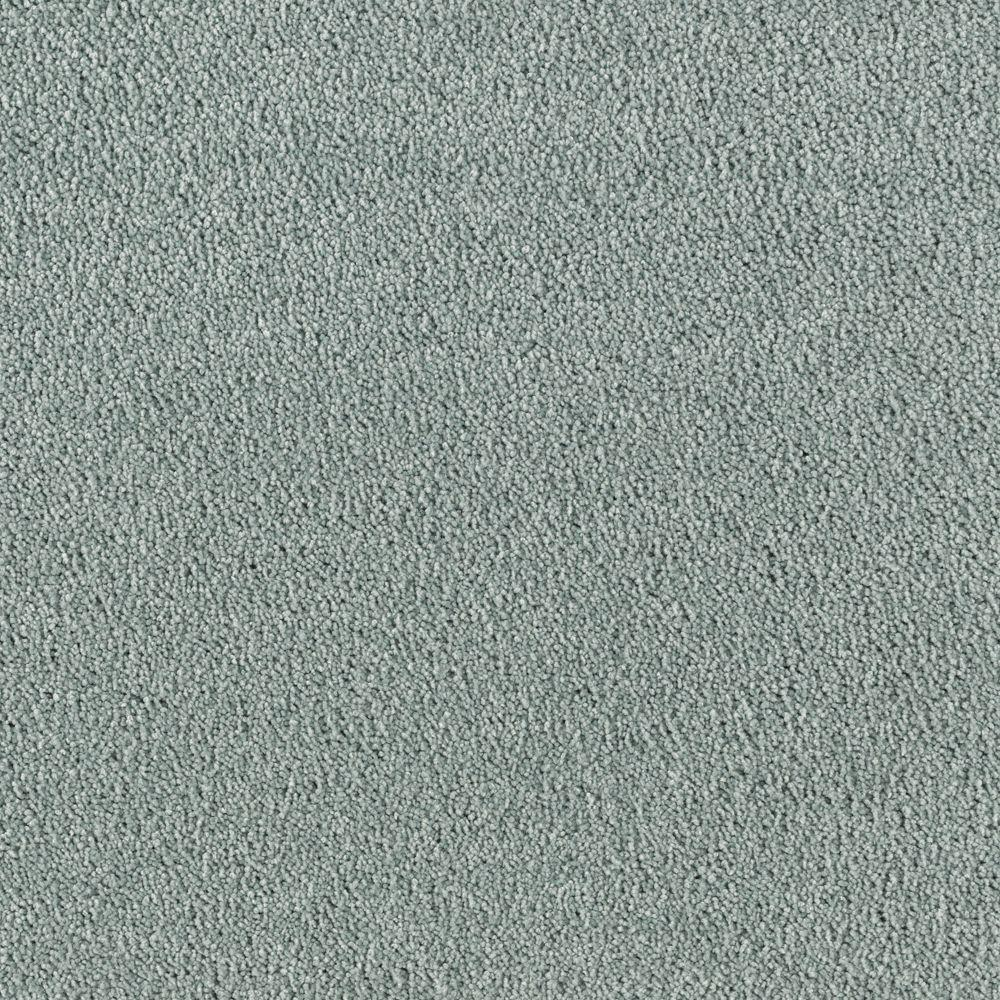 Home Decorators Collection Carpet Sample Shining Moments I S Color Seafoam Green Texture 8 In X 8 In