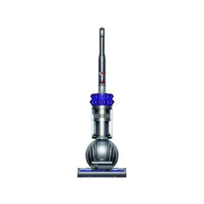 Cinetic Big Ball Animal Upright Vacuum