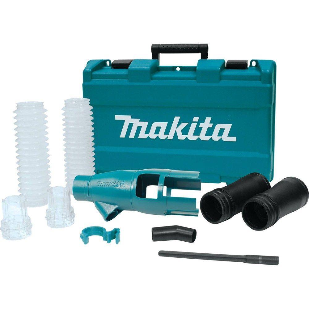 P-61335-5 Drill Bit Hss-G 11 0mmx5.6In Makita