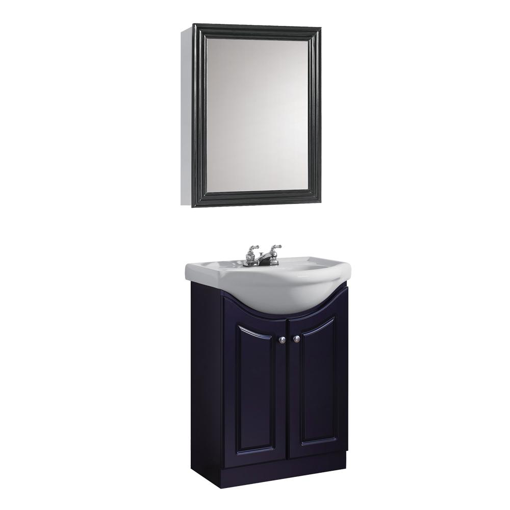 Fresh Home Depot Bathroom Vanity Cabinets