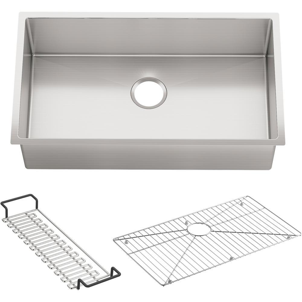 real original kitchen sink drama - 1000×1000