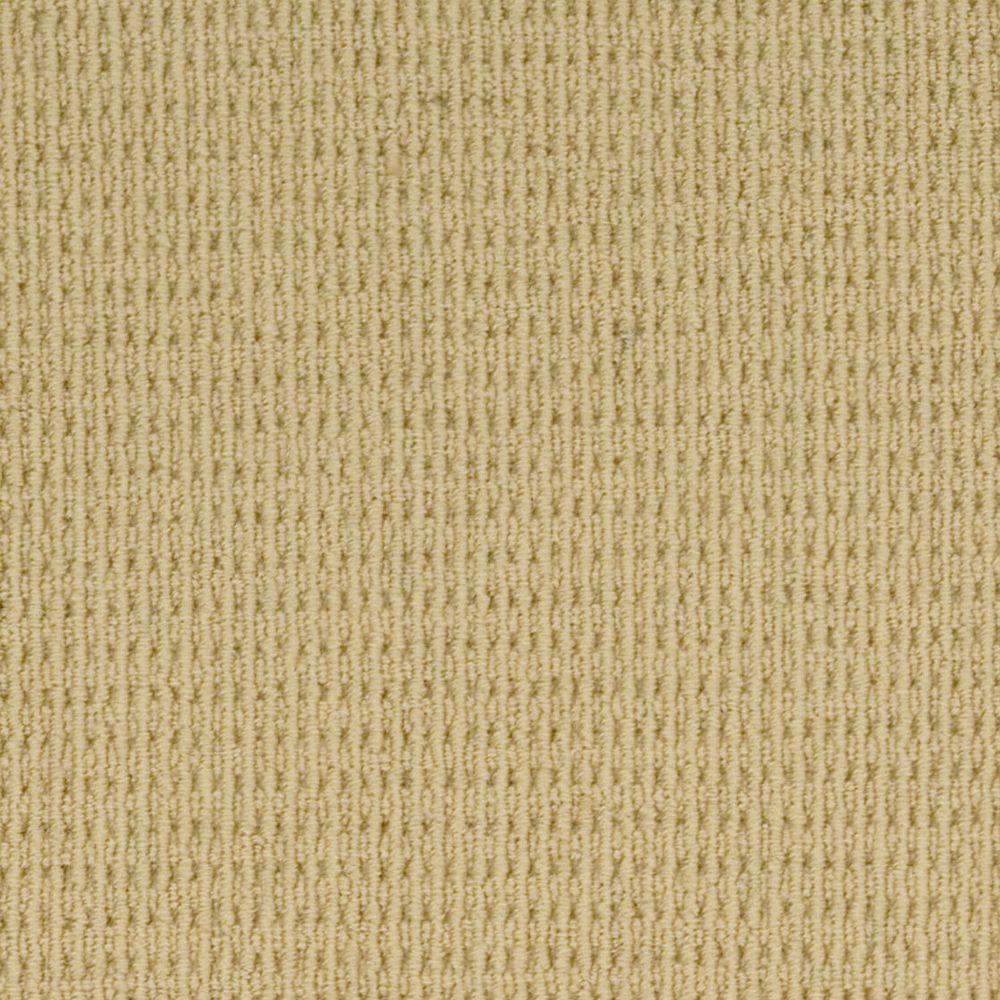 Terrain - Color Straw Loop 13 ft. 2 in. Carpet