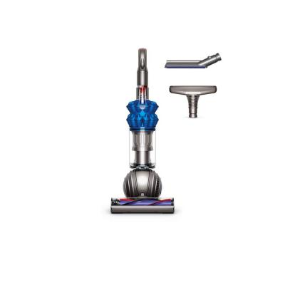 Dyson DC50 Ball Allergy Compact Vacuum Cleaner with Accessories