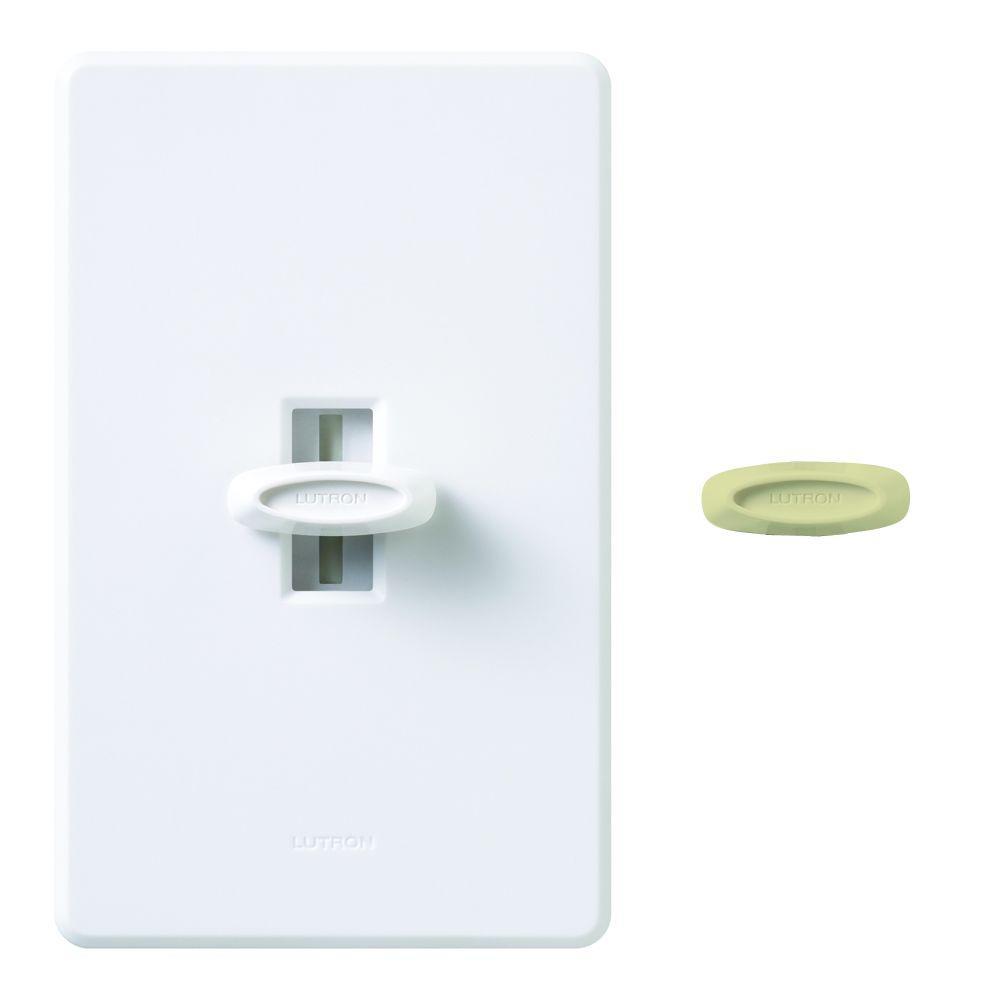 Beste Verdrahtung Lutron Dimmer Fotos - Elektrische Schaltplan-Ideen ...