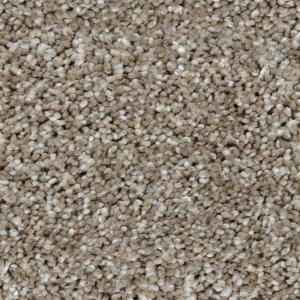Trendy Threads Iii Color Meridian Texture 12 Ft Carpet