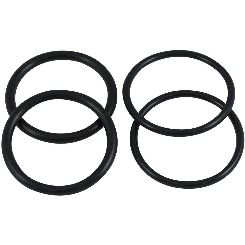 Partsmasterpro Spout O Ring Kit For Delta And Peerless
