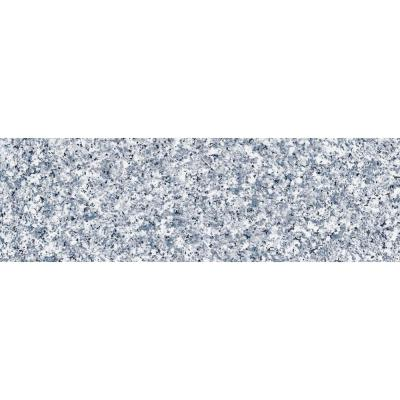 Granite Wall Adhesive Film (Set of 2)