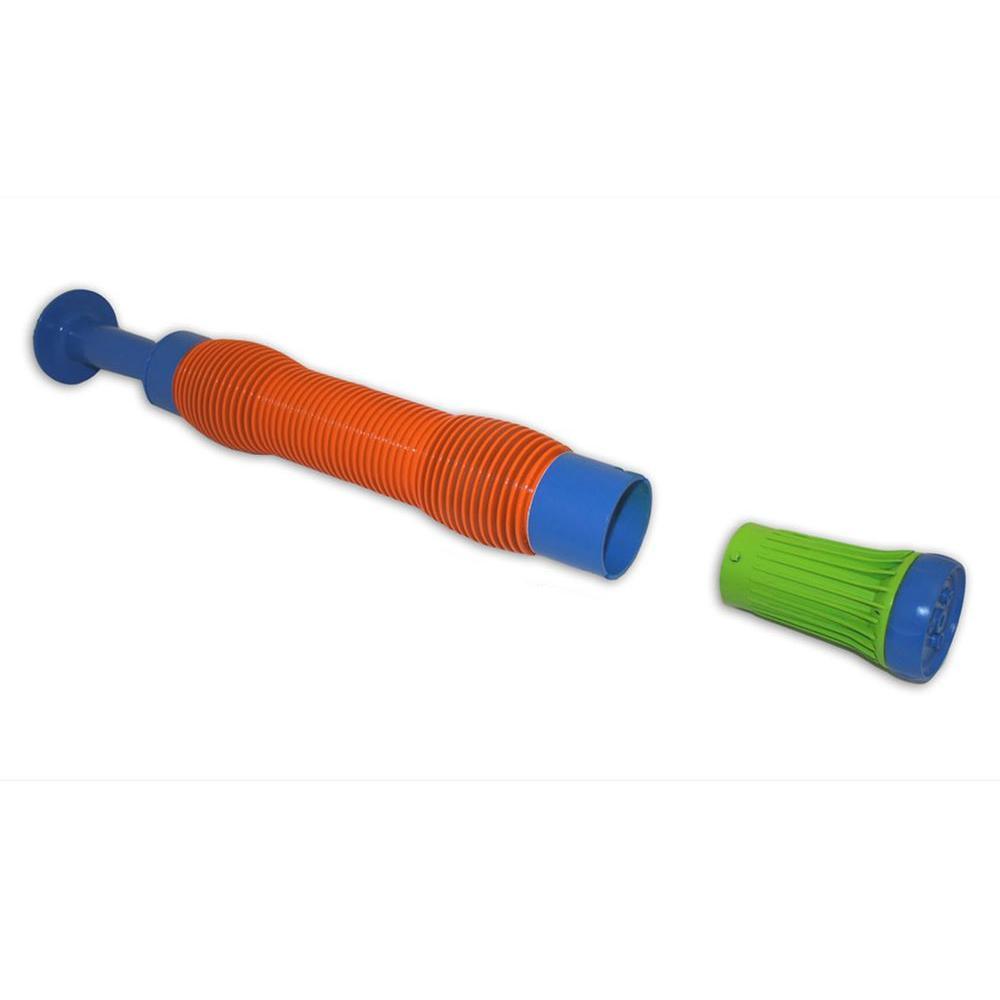 Swim Ways Combo Blaster Water Shooter