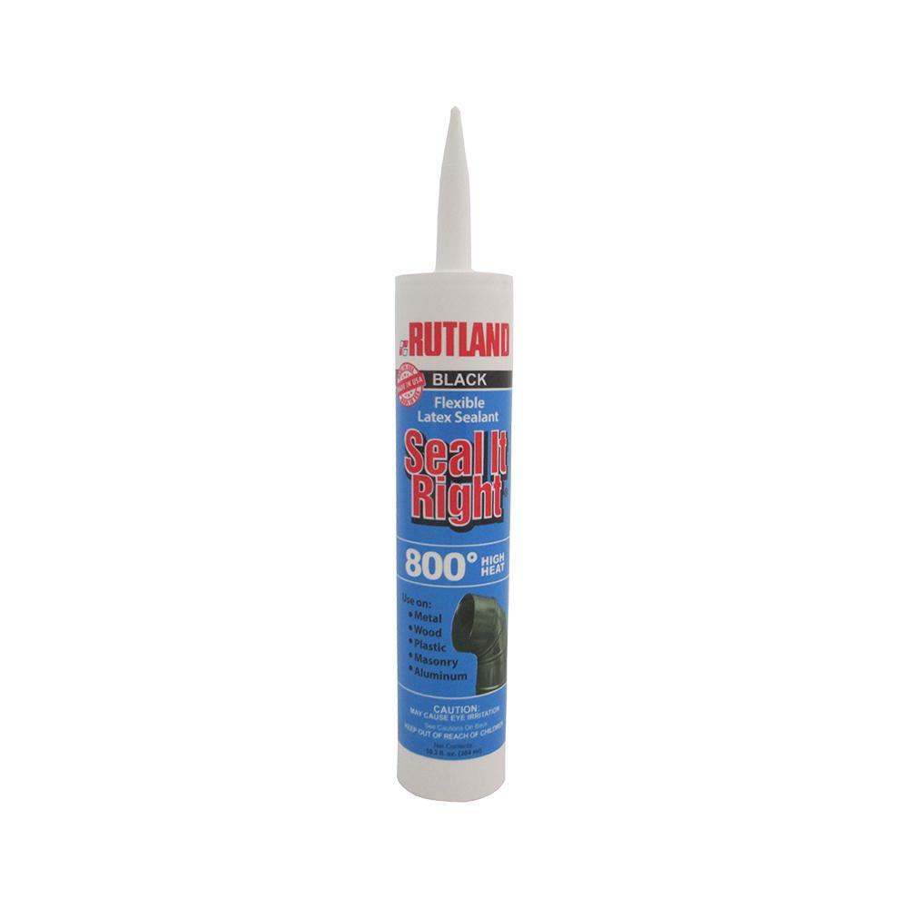 10.3 fl. oz. Seal It Right Sealant Cartridge
