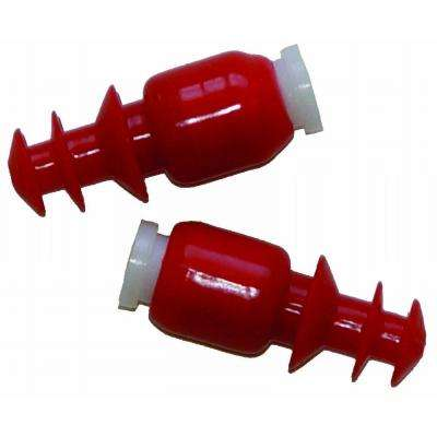 CF7000BP Cease Fire Ear Plug