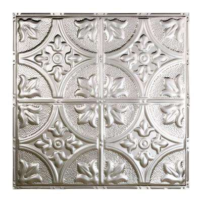 tile decorative types tiles ceiling ceilings different faux drop cheap metal installation