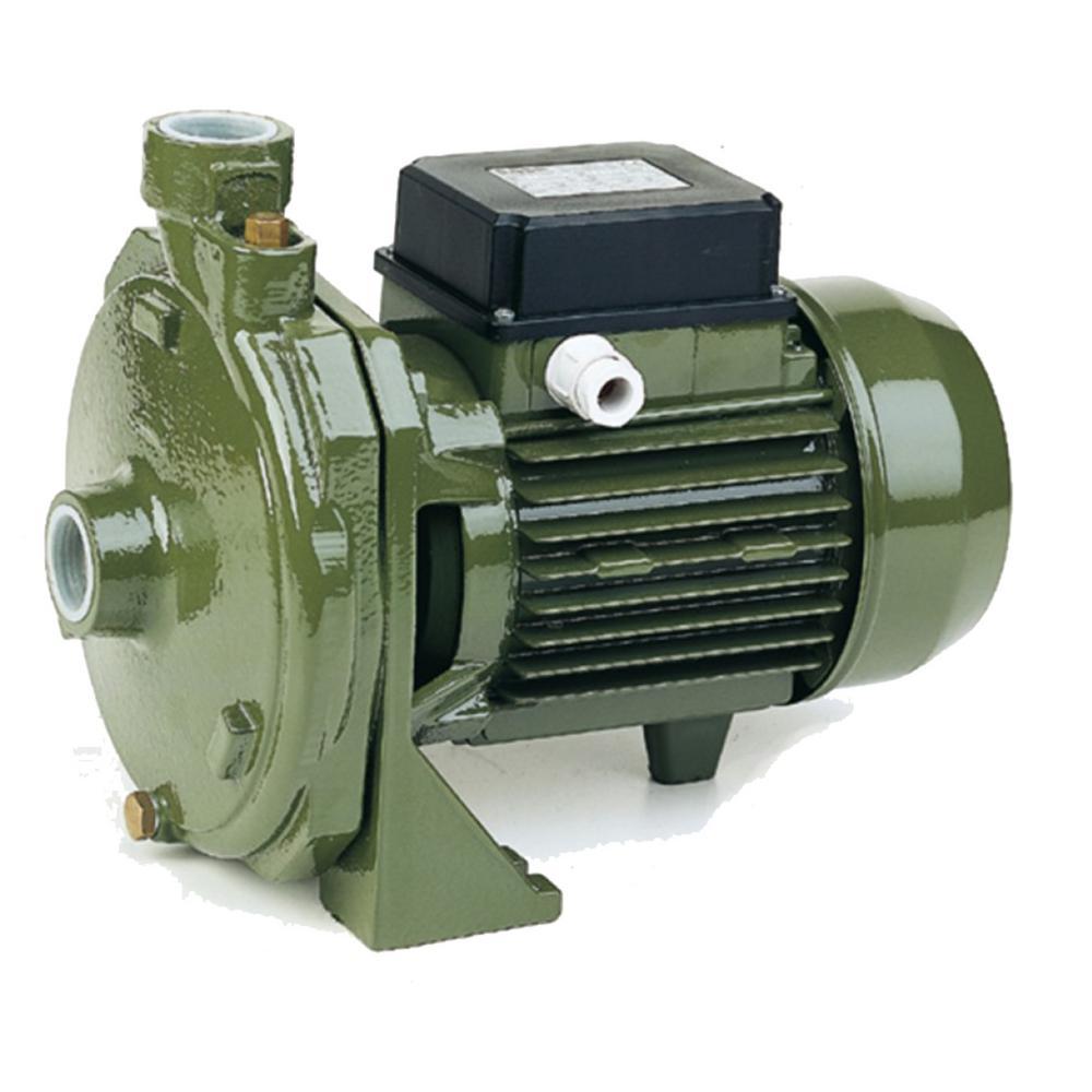 3 HP Cetrifugal Pumps