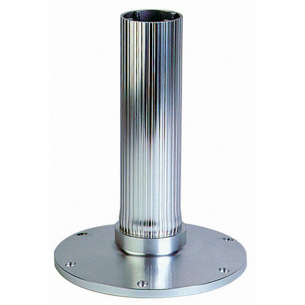 2/'L Genuine Skat Blast Cabinet Siphon Hose #6500-24