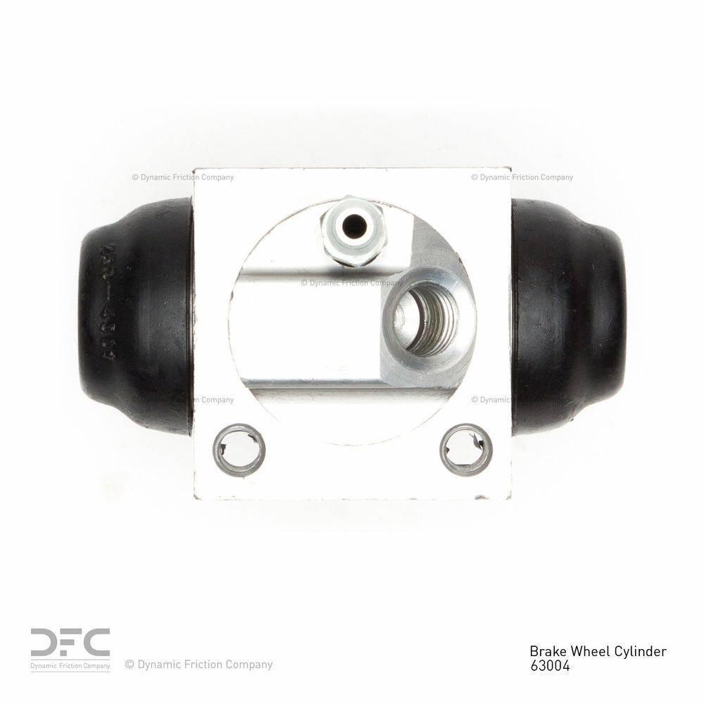 Dynamic Friction Company Brake Wheel Cylinder 375-47061