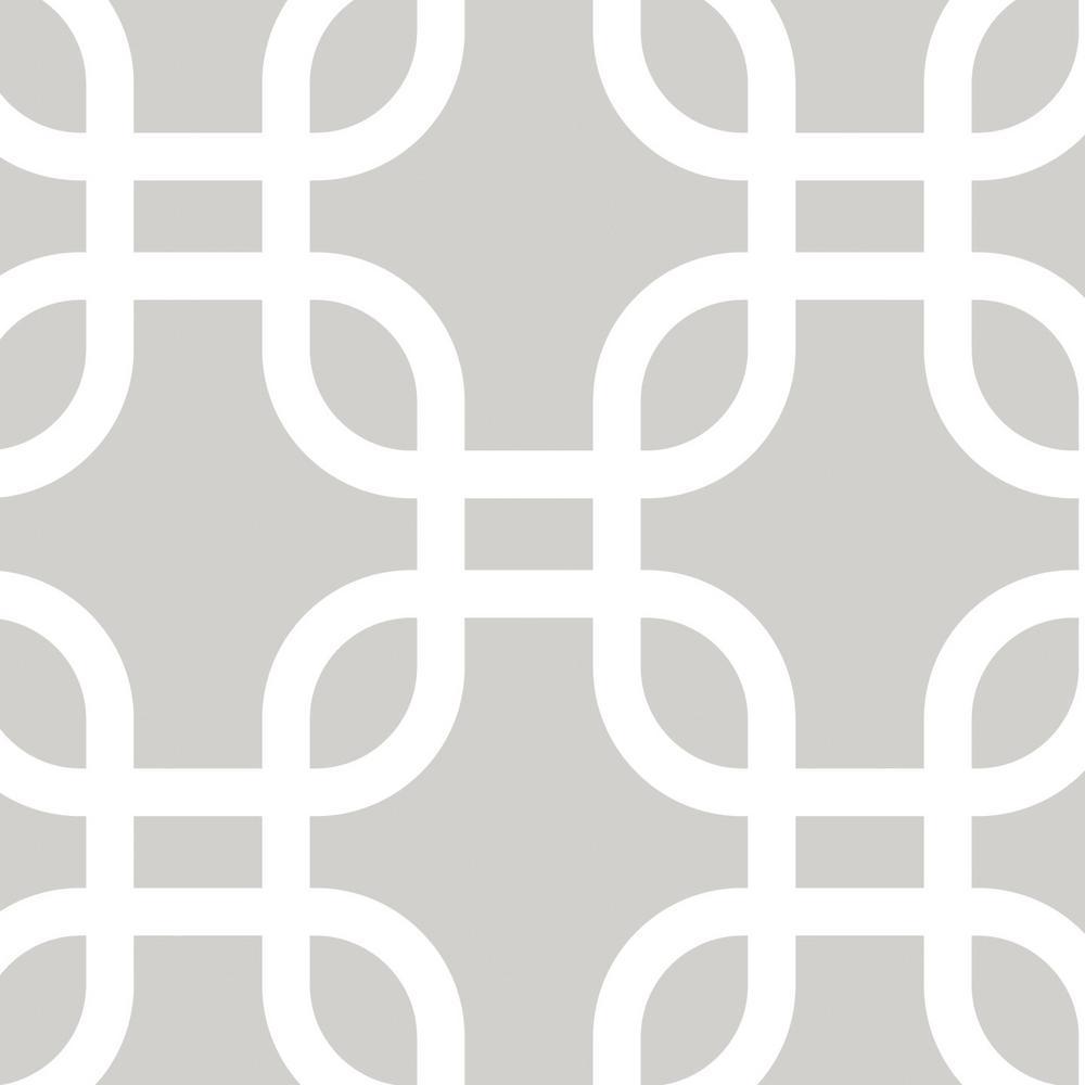 5 ft. x 12 ft. Laminate Sheet in Casablanca Kasbah with Virtual Design Matte Finish