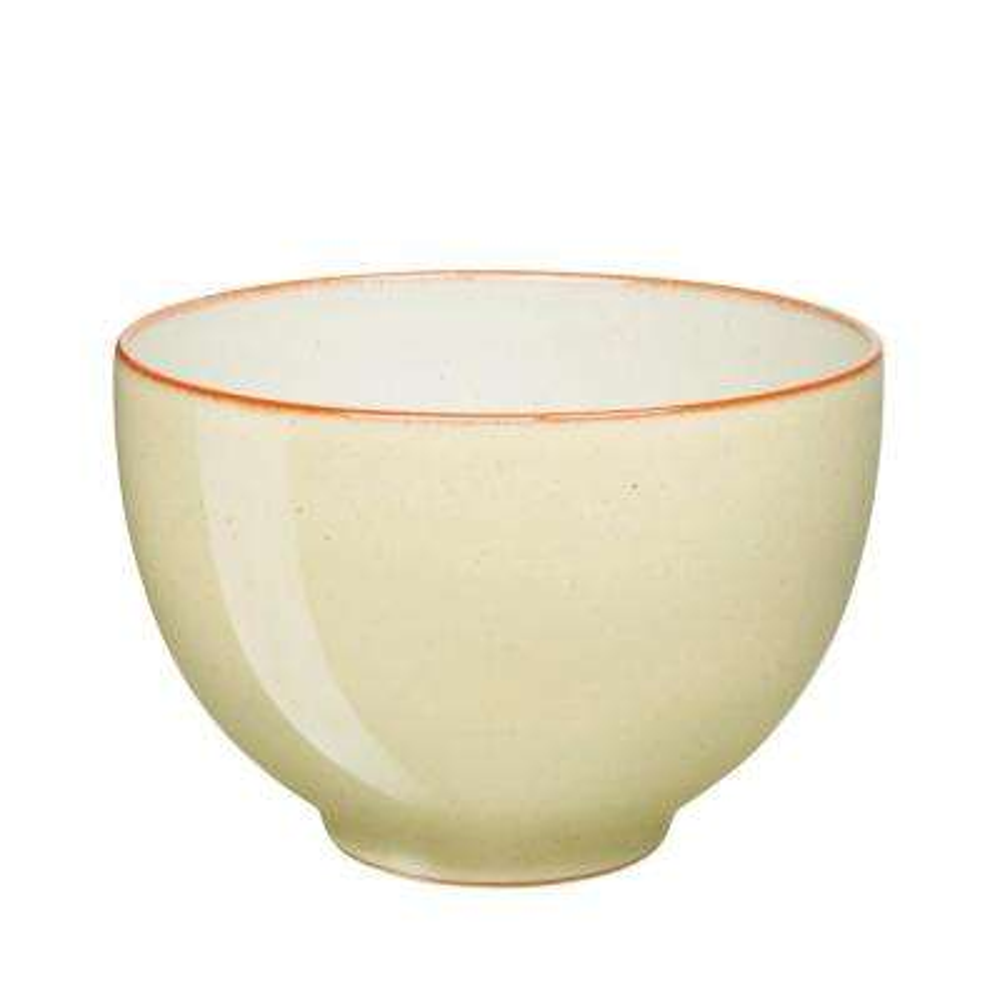 Heritage Veranda Deep Noodle Bowl