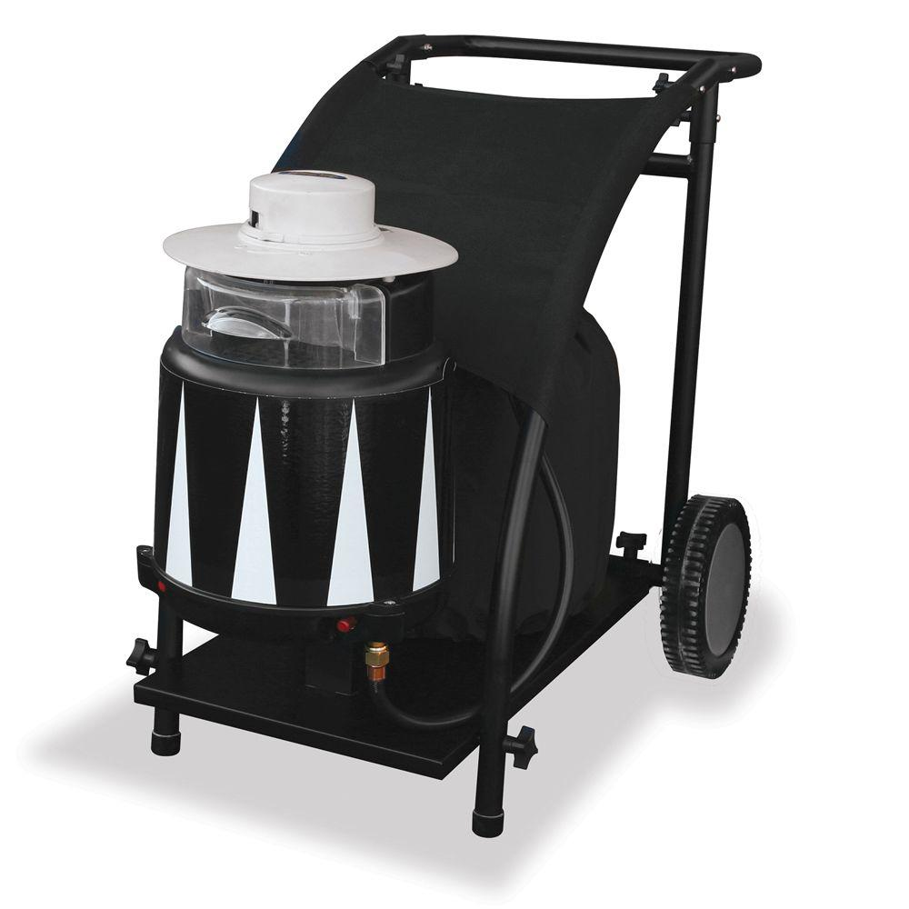 SkeeterVac 1-Acre Mosquito Eliminator-DISCONTINUED
