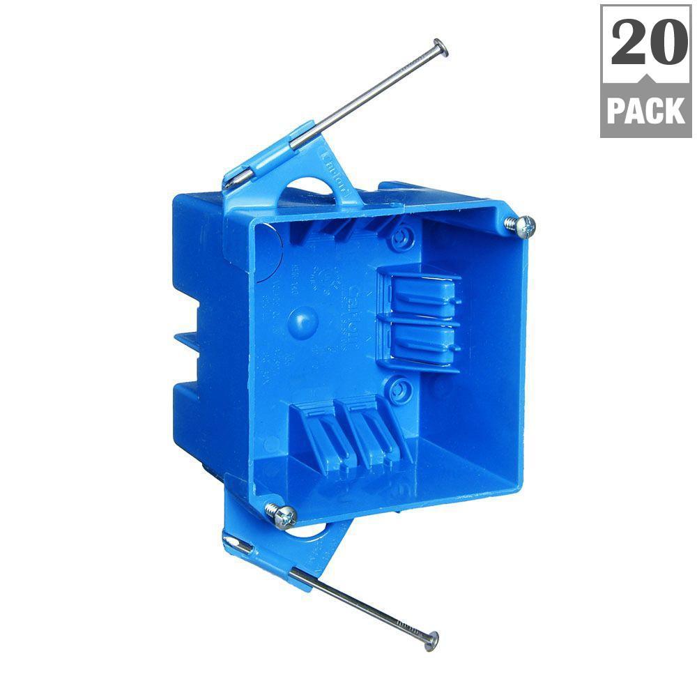 Gang Box Wiring Diagram on box motor, box frame diagram, box wiring globe, box fan diagram, box parts diagram, box heater, box brochure, box engine diagram, box dimensions diagram,