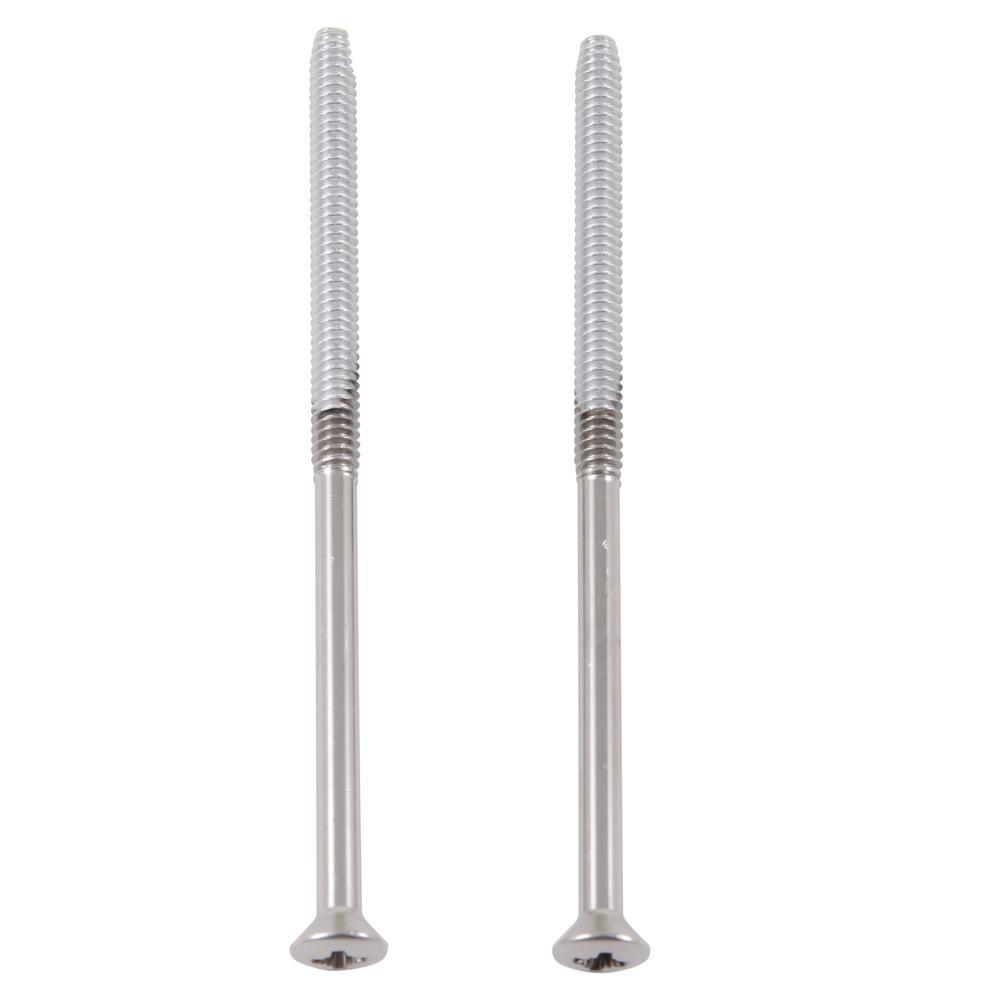 Screws Faucet Hardware Faucet Parts Amp Repair The